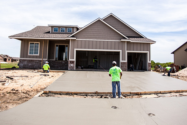beran-concrete-wichita-ks-flatwork-image