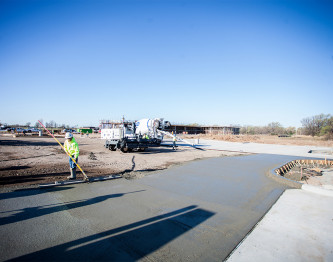 beran-concrete-wichita-ks-commercial-concrete-image16