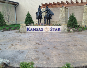 Beran-concrete-wichita-ks-kansas-star-casino1