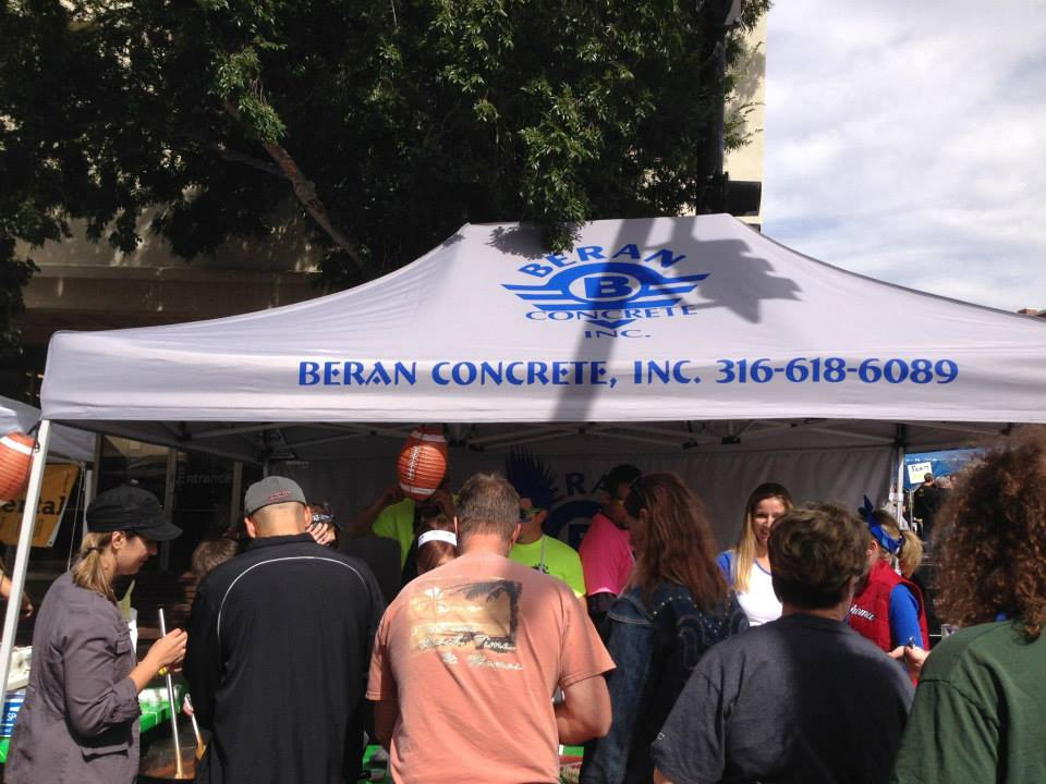 beran-concrete-wichita-ks-community-involvement-wagonmasters-chili- & Join Our Team | Beran Concrete