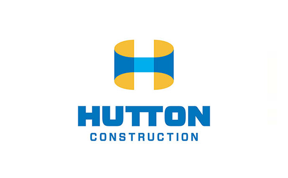 beran-concrete-wichita-ks-who-we-serve-hutton-construction