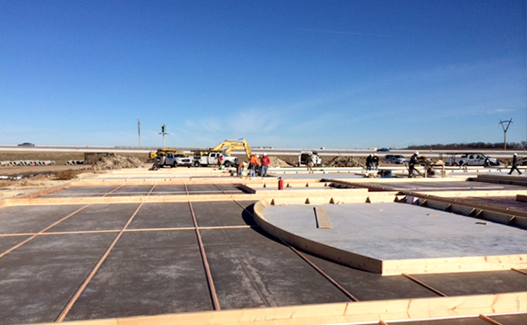 beran-concrete-wichita-ks-commericla-concrete-Tilt-Up-Insulated-Tilt-Up-Concrete